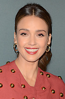 WEST HOLLYWOOD, CA - MAY 10: Jessica Alba at the L.A.'s Finest Premiere event at the Sunset Tower Hotel in West Hollywood, California on may 10, 2019. <br /> CAP/MPI/DE<br /> ©DE//MPI/Capital Pictures