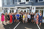 2019_08_15 Sothebys Heritage House Rumson Grand Opening