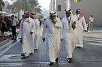 King Salman bin Hamad bin Isa Al Khalifa<br />  Foto © nph / Mathis