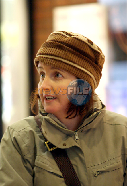 Vox Pop 25/02/10..Photo NEWSFILE/Jenny Matthews.(Photo credit should read Jenny Matthews/NEWSFILE)....This Picture has been sent you under the condtions enclosed by:.Newsfile Ltd..The Studio,.Millmount Abbey,.Drogheda,.Co Meath..Ireland..Tel: +353(0)41-9871240.Fax: +353(0)41-9871260.GSM: +353(0)86-2500958.email: pictures@newsfile.ie.www.newsfile.ie.FTP: 193.120.102.198.