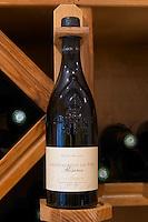 wine shop reserve 2006 domaine roger sabon chateauneuf du pape rhone france