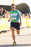 2018-09-09 Chestnut Tree 10k 22 JH Finish