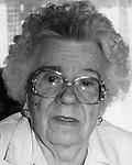 Elsie Duart