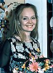 Natalya Belokhvostikova / Наталья Белохвостикова - советская и российская актриса театра и кино.