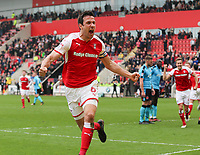 SPORT <br />