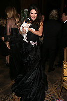 LOS ANGELES, CA - NOVEMBER 9: Lisa Vanderpump, at the 2nd Annual Vanderpump Dog Foundation Gala at the Taglyan Cultural Complex in Los Angeles, California on November 9, 2017. Credit: November 9, 2017. Credit: Faye Sadou/MediaPunch