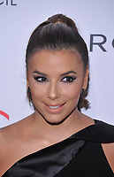 NEW YORK, NY - August 7: Eva Longoria attends the Accessories Council's 21st Annual celebration of the ACE awards at Cipriani 42nd Street on August 7, 2017 in New York City in New York City. <br /> CAP/MPI/JP<br /> &copy;JP/MPI/Capital Pictures