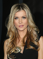 HOLLWOOD, CA - October 08: Joanna Krupa, At 4th Annual CineFashion Film Awards At On El Capitan Theatre In California on October 08, 2017. <br /> CAP/MPI/FS<br /> &copy;FS/MPI/Capital Pictures