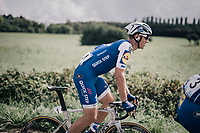 Marcel Kittel (DEU/QuickStep Floors)<br /> <br /> 97th Brussels Cycling Classic (1.HC)<br /> 1 Day Race: Brussels &gt; Brussels (201km)