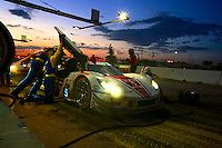 the 12 Hours of Sebring, Sebring International Raceway, Sebring, FL, March 2014.  (Photo by Brian Cleary/www.bcpix.com)