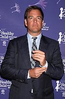 Healthy Child Healthy World Gala