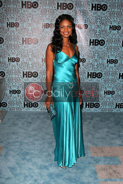 Kimberly Elise<br />At the HBO Emmy After Party. Pacific Design Center,Los Angeles, CA. 09-18-05<br />Dave Edwards/DailyCeleb.Com 818-249-4998