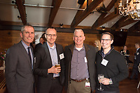 Kirkland Ellis alumni Minneapolis event photographer