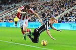 211214 Newcastle Utd v Sunderland