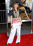 Bella Thorne at the Screen Gems' L.A. Premiere of Dear John held at The Grauman's Chinese Theatre in Hollywood, California on February 01,2010                                                                   Copyright 2009  DVS / RockinExposures