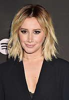 LOS ANGELES, CA - FEBRUARY 07: Ashley Tisdale attends Spotify's Best New Artist Party at the Hammer Museum on February 07, 2019 in Los Angeles, California.<br /> CAP/ROT/TM<br /> ©TM/ROT/Capital Pictures