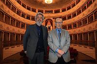 20141217 Nicola Piovani