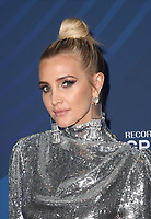 WEST HOLLYWOOD, CA - FEBRUARY 7: Ashlee Simpson, at the Delta Air Line 2019 GRAMMY Party at Mondrian LA in West Hollywood, California on February 7, 2019. <br /> CAP/MPIFS<br /> &copy;MPIFS/Capital Pictures