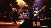 May 28, 1980: THIN LIZZY - Odeon Hammersmith London