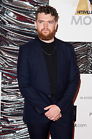 "LONDON, UK. September 23, 2019: Jack Garratt at the ""Hitsville: The Making of Motown"" European premiere at the Odeon Leicester Square, London.<br /> Picture: Steve Vas/Featureflash"