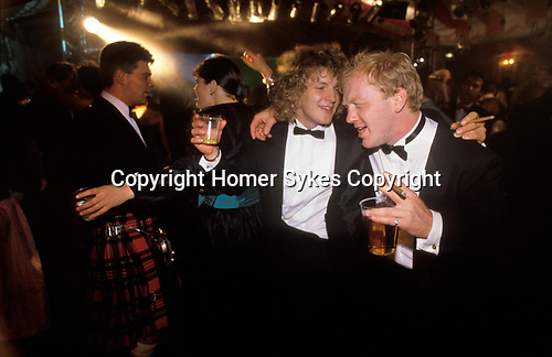 Cirencester, Gloucestershire. 1995<br />
