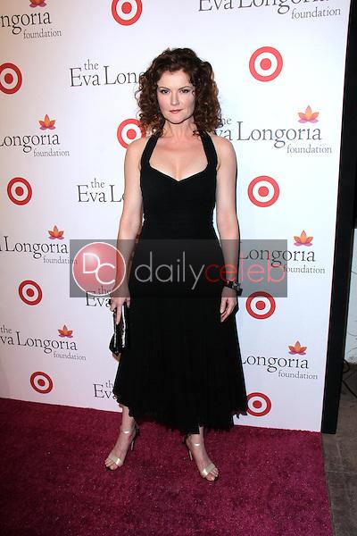 Rebecca Wisocky<br /> at the Eva Longoria Foundation Dinner, Beso, Hollywood, CA 09-29-13<br /> David Edwards/Dailyceleb.com 818-249-4998