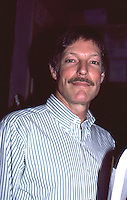 Richard Chamberlain 1986 by Jonathan <br />