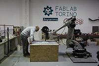 FABLAB_TORINO