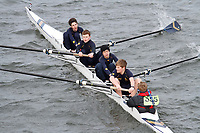 Crew: 355  Emanuel Sch  Event: J15 Fours<br /> <br /> Schools' Head of the River 2017<br /> <br /> To purchase this photo, or to see pricing information for Prints and Downloads, click the blue 'Add to Cart' button at the top-right of the page.