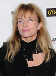 Rebecca DeMornay at G'Day USA LA Black Tie Gala held at The Hollywood Palladium in Hollywood, California on January 22,2011                                                                               © 2010 Hollywood Press Agency