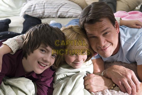 Christmas In Wonderland.Christmas In Wonderland Filmstill Capital Pictures