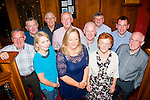 motoring<br /> -----------<br /> Having fun at the Duhallow vintage social last Saturday night in the RiverIsland hotel,Castleisland were,Tadhg Finnigan,Eileen Burton,Helen Hogan,Eileen Cronin,John O'Sullivan,Joe Withers,John Cronin,Willie Horgan,Mike Sullivan,Jim Doherty and Evan Burton.
