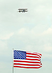 Day two of the 2014  Vectren Dayton Air Show on June 29, 2014 at the Dayton International Airport.
