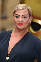 LONDON, UK. April 28, 2019: Lisa Armstrong at the BAFTA Craft Awards 2019, The Brewery, London.<br /> Picture: Steve Vas/Featureflash