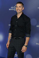 LOS ANGELES - JUL 26:  Eric Winter at the Hallmark Summer 2019 TCA Party at the Private Residence on July 26, 2019 in Beverly Hills, CA