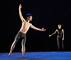 Beijing Dance Theatre<br />