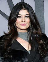 "09 January 2020 - West Hollywood, California - Pooja Batra. Premiere Of HBO's ""The Outsider"" - Los Angeles  held at DGA Theater. Photo Credit: Birdie Thompson/AdMedia"