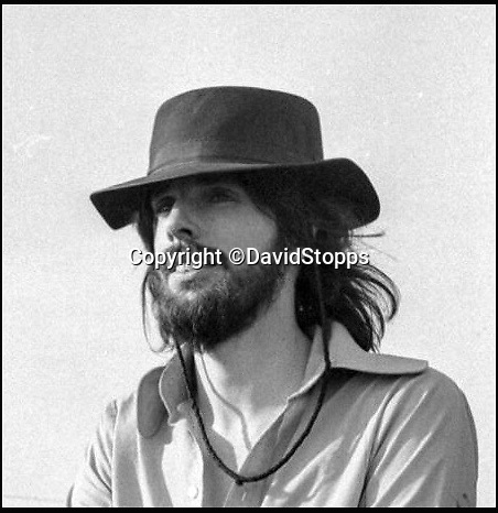 BNPS.co.uk (01202 558833)<br /> Pic: DavidStopps/BNPS<br /> <br /> David Stopps, in the 1970s, the longtime promoter of the Friars Aylesbury music club, launched a crowdfunding campaign to raise &pound;100,000 to commission a statue of Bowie to be made.<br /> <br /> The return of the Thin White Duke...The statue will also include a lifesize Ziggy Stardust attached to the suited Bowie of a later era.<br /> <br /> The world's first statue of David Bowie is taking shape in sculpter Andrew Sinclair's Devon studio.<br /> <br /> Ever since the music legend's death in January 2016 there has been a clamour for a fitting tribute of Bowie to be made.<br /> <br /> While his birthplace of Brixton, south London, has been cited as the most likely location for one it is actually Aylesbury in Buckinghamshire that will lay claim to having the very first statue of him.<br /> <br /> The market town was where Bowie played an experimental gig in 1971 to see if had the confidence to perform live and then a year later where his alter-ego of Ziggy Stardust was born.<br /> <br /> One half of the statue has been completed by artist Andrew Sinclair. It depicts a handsome Bowie in his 'Blue Suit' period in the 1990s.