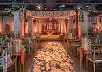 2015 09 19 AMNH Wedding by Bardin & Palomo