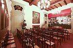 Pinerolo, Museo del Mutuo Soccorso