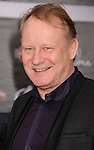 HOLLYWOOD, CA - APRIL 11: Stellan Skarsgard attends the World premiere of 'Marvel's Avengers' at the El Capitan Theatre on April 11, 2012 in Hollywood, California.