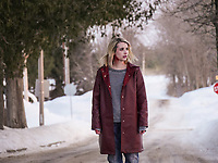 The Blackcoat's Daughter (2015)<br /> (February)<br /> Emma Roberts<br /> *Filmstill - Editorial Use Only*<br /> CAP/FB<br /> Image supplied by Capital Pictures