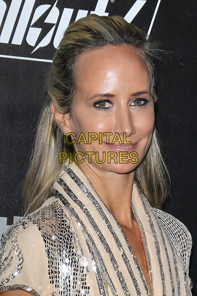 LOS ANGELES, CA - NOVEMBER 5: Lady Victoria Hervey at the Fallout 4 video game launch event in downtown Los Angeles on November 5, 2015 in Los Angeles, California. <br /> CAP/MPI21<br /> &copy;MPI21/Capital Pictures