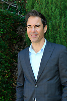 LOS ANGELES - OCT 8:  Eric McCormack at the The Rape Foundation's Annual Brunch at the Private Residence on October 8, 2017 in Beverly Hills, CA