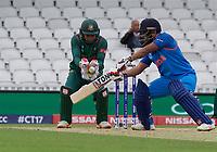 India v Bangladesh - Champions Trophy 2017 - 30.05.2017