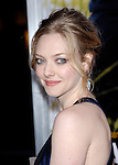 Amanda Seyfried at the Screen Gems' L.A. Premiere of Dear John held at The Grauman's Chinese Theatre in Hollywood, California on February 01,2010                                                                   Copyright 2009  DVS / RockinExposures