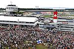 Podium - Valtteri Bottas (FIN), Williams F1 Team - Nico Rosberg (GER), Mercedes GP - Lewis Hamilton (GBR), Mercedes GP<br />  Foto &copy; nph / Mathis