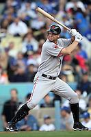San Francisco Giants 2011
