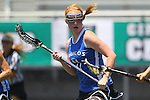 San Diego, CA 05/21/11 - Rachel Bokmeyer (Rancho Bernardo #11) in action during the 2011 CIF San Diego Section Division 1 Championship game between Rancho Bernardo and Torrey Pines.