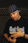 Ice T (Body Count)